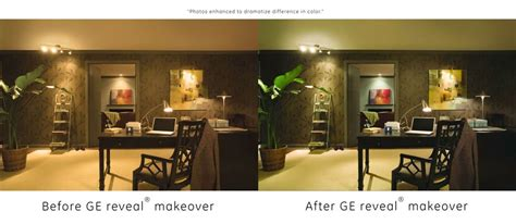 what your home office lighting reveals about your excited to be adding new ge lighting options to our home