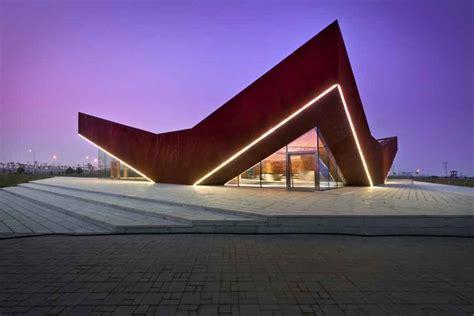 gallery design gallery buildings galleries designs e architect