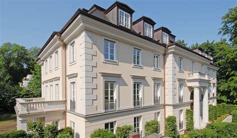 haus mieten münchen lochhausen luxusimmobilien m 252 nchen mieten schwimmbadtechnik