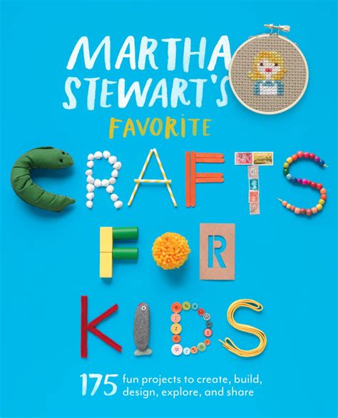 arts and crafts books for backyard c kid project books to inspire