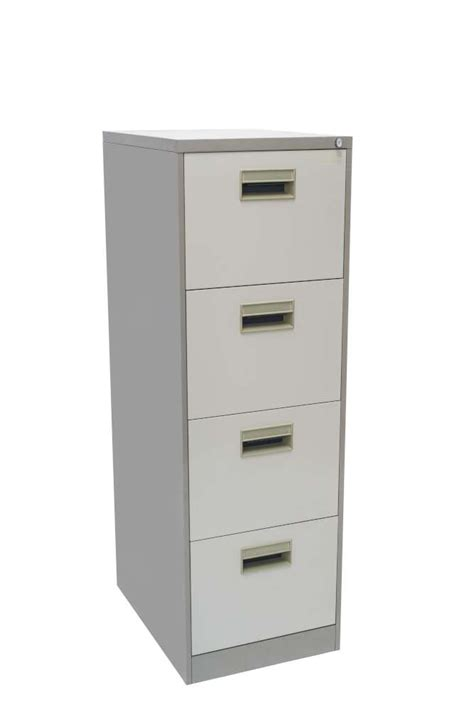 office furniture filing cabinets filing cabinets second office furniture co