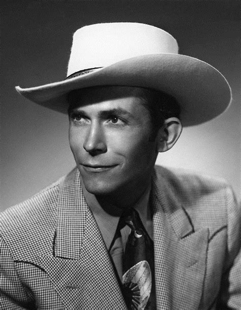 hank of remembering hank williams on his 90th birthday 171 voa