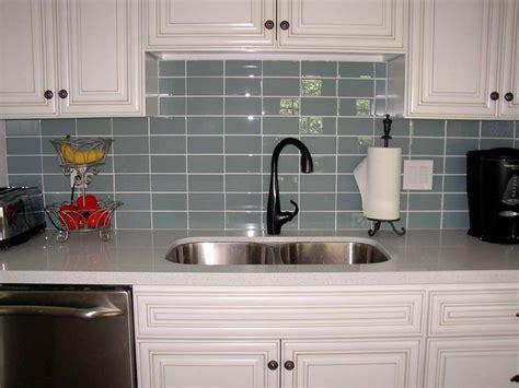 subway tiles for backsplash in kitchen kitchen gray subway tile backsplash backsplashes glass