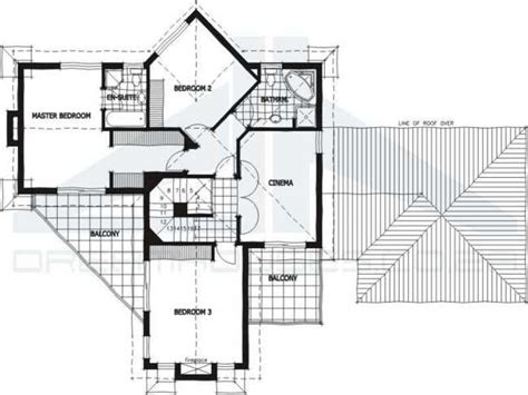 modern contemporary floor plans ultra modern house plans modern house floor plans modern home floor plan mexzhouse