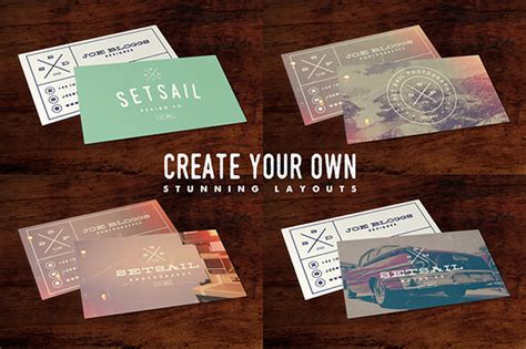 make business cards staples 23 staples business cards free printable psd eps word
