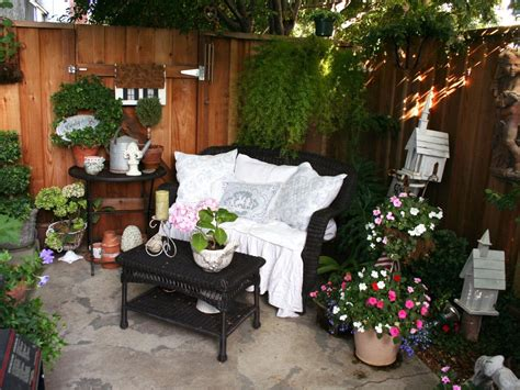 patio design ideas on a budget 10 favorite rate my space outdoor rooms on a budget