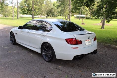 550i Bmw For Sale 2012 bmw 5 series 550 550xi xi m sport m sport for