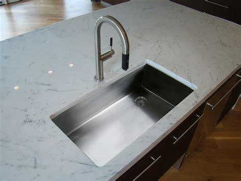 kitchen sinks los angeles create sinks in los angeles modern kitchen