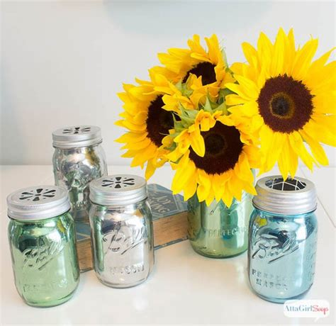 craft projects with jars jar crafts cool projects with jars