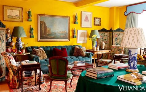 indian paint colors for living room what they didn t tell you about the best yellow paint