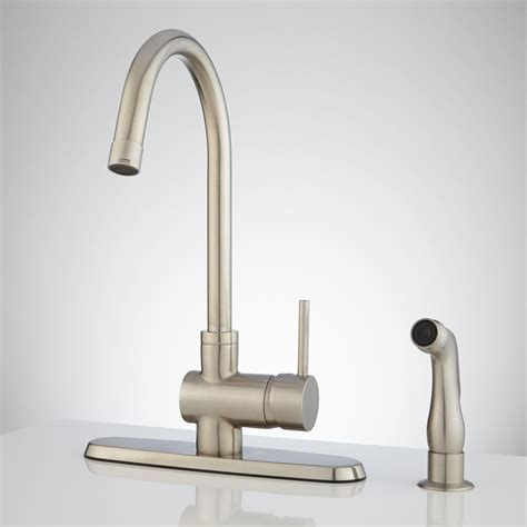 electronic kitchen faucet best electronic kitchen faucets