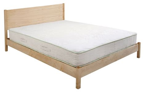 unfinished bed frames solid wood bed frames metal frames the organic