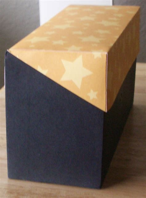 make your own card box make your own card holder box northwest ster