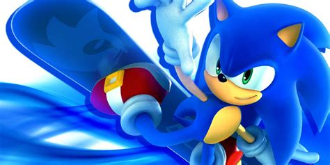 sonic the hedgehog sonic the hedgehog live cgi targeting 2018