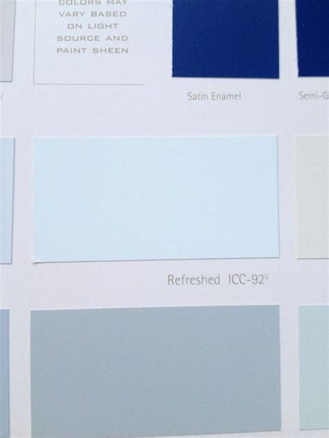 behr paint color refreshed 17 best images about paint colors on taupe