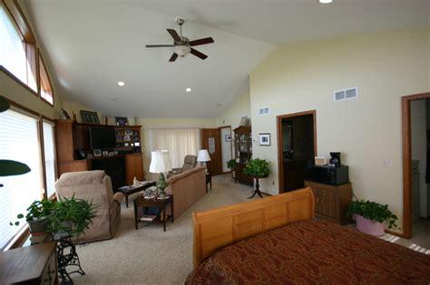 inlaw suite houzz in suites studio design gallery best design