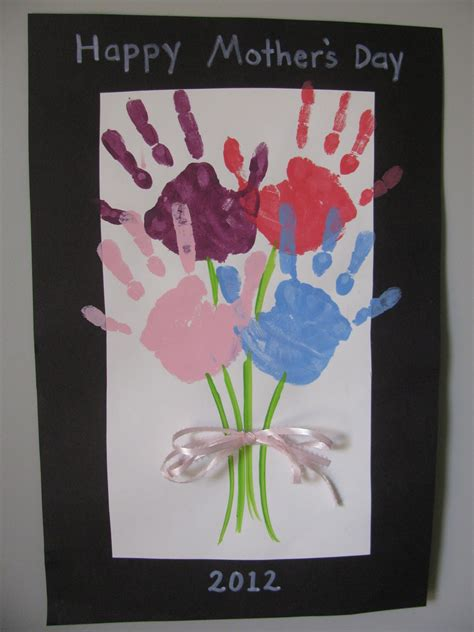 mothers day crafts simply sweet teaching s day craft