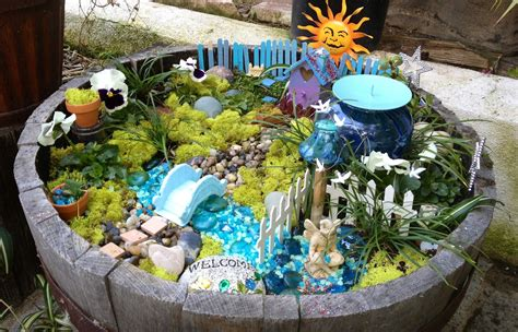Garden Accessories Sale Uk The Concoctions Of My Gardens Frolics And No