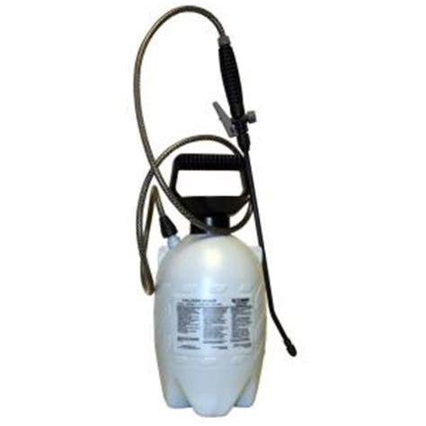 home depot paint sprayer wand rl flo master 1 gal wallpaper removal sprayer 9001 the