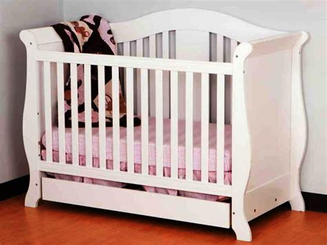 baby cribs with drawers underneath baby cribs with storage nursery ideas
