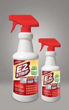 spray paint sticky 1000 images about ez all purpose remover on