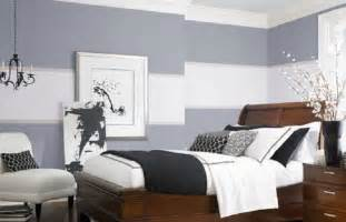 cool paint designs for bedrooms best wall color for bedroom decor ideasdecor ideas