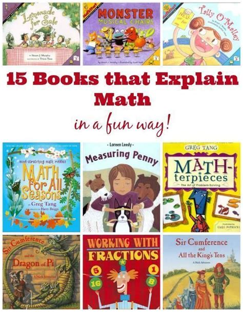 picture books to teach idea 1000 ideas about teaching math on maths