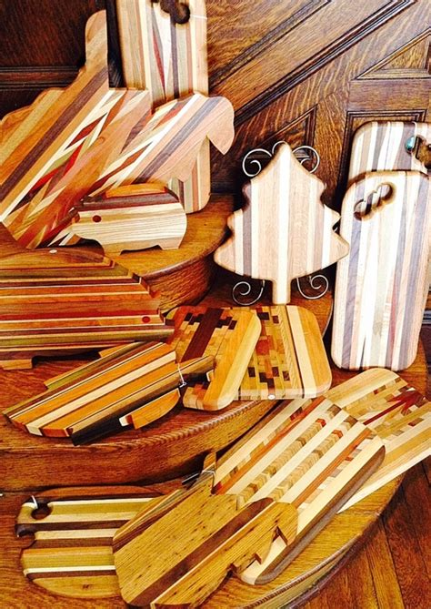 virginia woodworking appalachian gallery wood crafts by wv artisans wvcraft