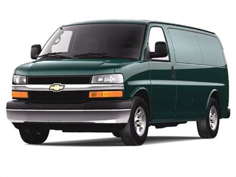 blue book value used cars 2000 chevrolet express 1500 parking system 2006 chevrolet express 1500 cargo pricing ratings reviews kelley blue book