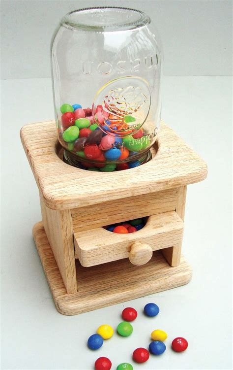 diy woodworking gifts 25 best ideas about dispenser on lego