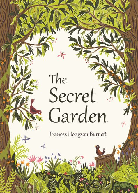 garden picture books book jackets rachael saunders
