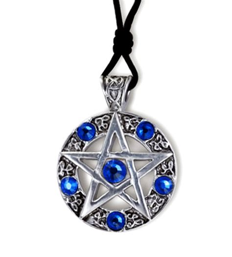 how to make pewter jewelry pentagram silver pewter charm necklace pendant jewelry ebay