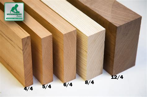 i woodworking woodworking 101 what does 4 4 in lumber