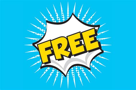where to free free to post boards strategies
