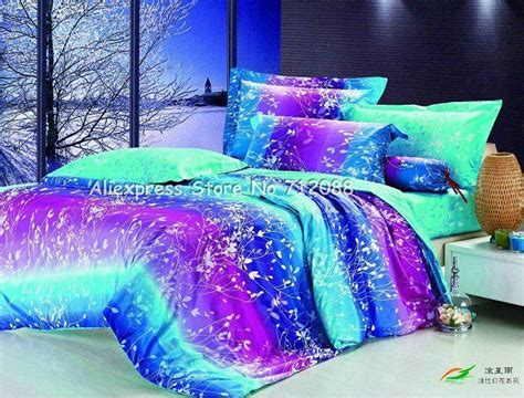 green and purple bedding sets best 25 purple bedding sets ideas on