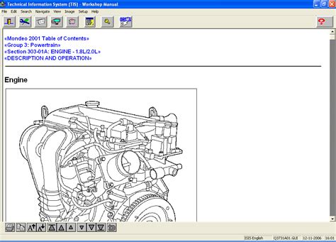 service repair manual free download 2002 ford escort interior lighting ford escort 1 8 1995 auto images and specification
