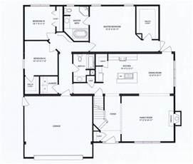 free floorplan modular home plans ranchcape floorplans