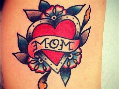 17 Best Images About Family by 130 Best Family Tattoos You Ve Ever Seen On Skin