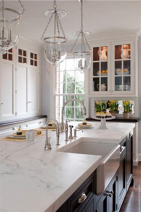 kitchen countertop lighting 60 inspiring kitchen design ideas home bunch interior