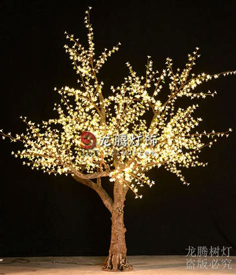 outdoor tree lights triyae led lights for outdoor trees various design