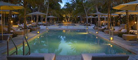 2 Bedroom Suites In Orlando Fl miami hotel grand beach hotel miami beach florida