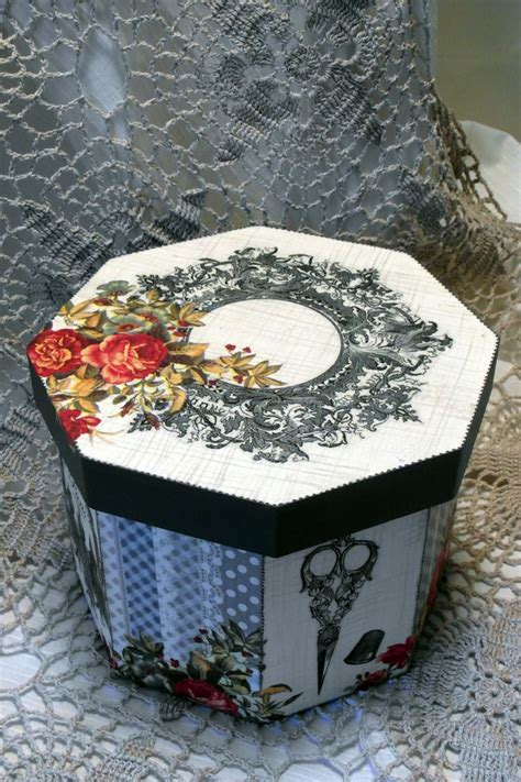 decoupage with book pages 17 best images about decoupage on book