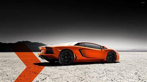 X Car Wallpapers by Lamborghini Aventador 2 Wallpaper Car Wallpapers 23440