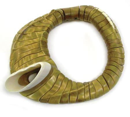 wooden jewelry wooden accessories by liv blavarp green design
