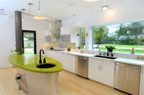 eco kitchen design eco friendly kitchen design ideas