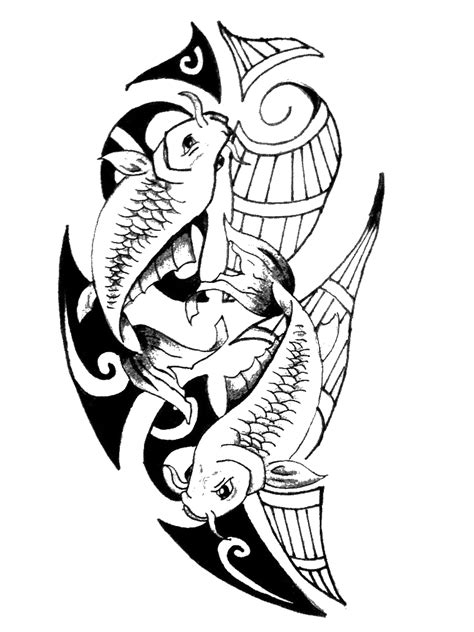 1000 images about tattoos on pinterest pisces tattoos