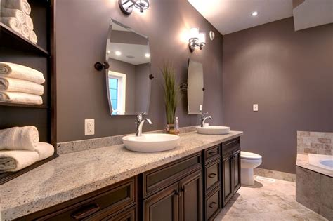 modern bathroom paint colors bathroom awesome modern bathroom paint colors modern
