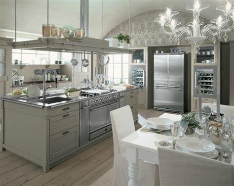amazing kitchen designs amazing kitchen design by minacciolo adorable home