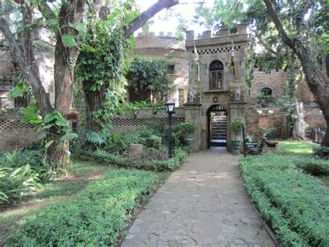 Garden Bulawayo Garden Picture Of The Nesbitt Castle Bulawayo Tripadvisor