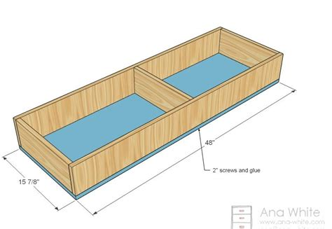 woodworking plans australia pdf diy australian rocking plans balsa wood